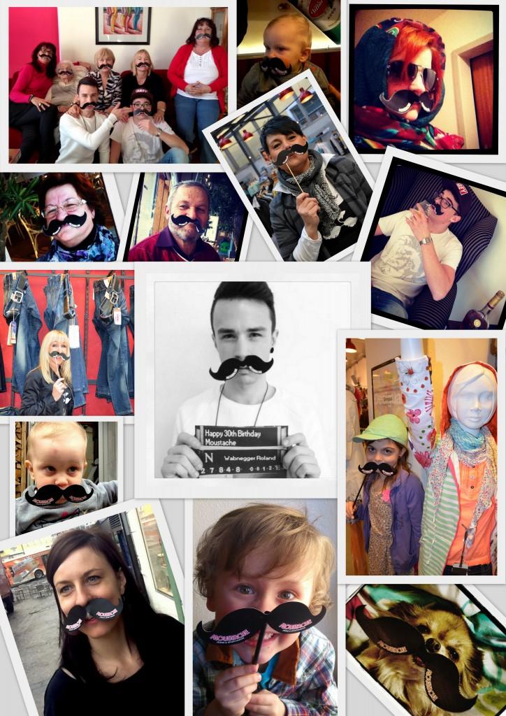 Collage 1 Moustache